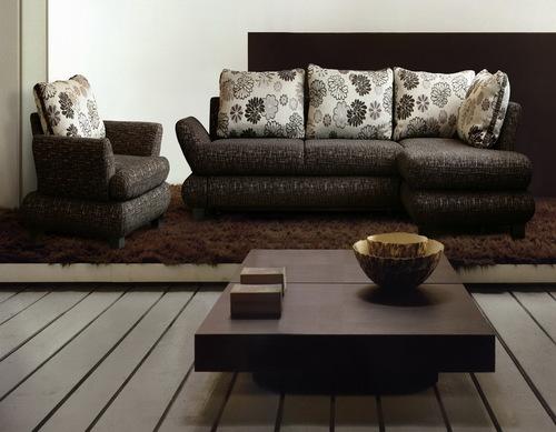 Belarusian furniture2