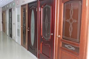 Buy doors
