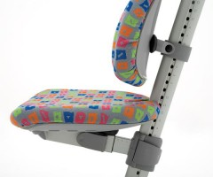 Children's Computer Chair