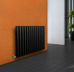 Choice of radiators