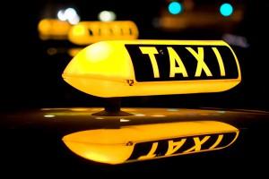 City Express Taxi