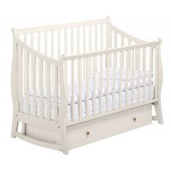 Crib Papaloni