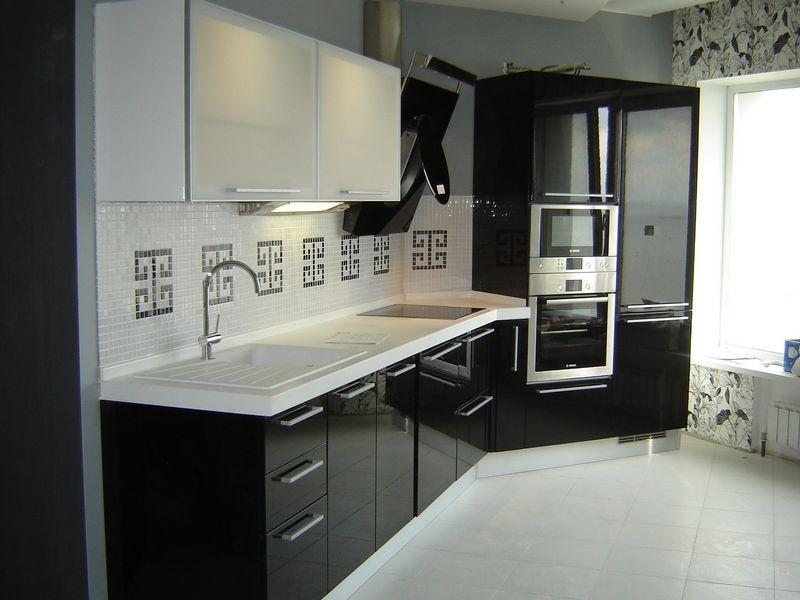 Custom-Kitchens1