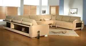 Design upholstered furniture