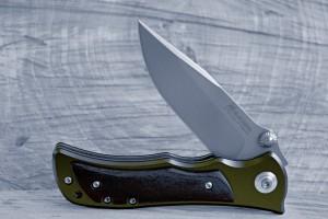 Folding knives Boker