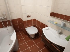 Furnishings Bath
