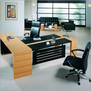 Furniture for office2