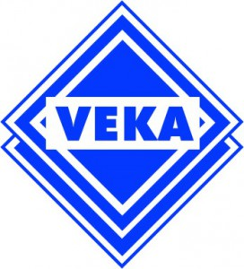 German company Veka