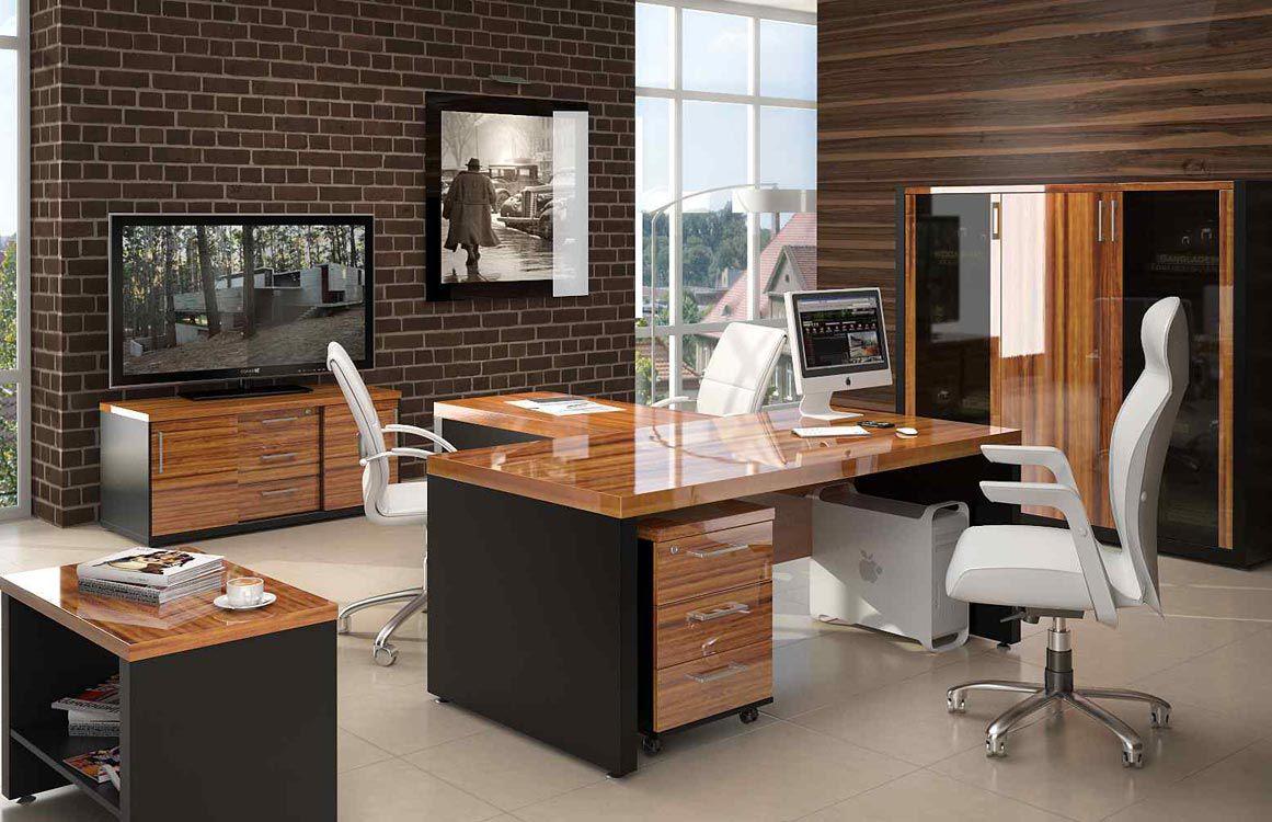 Подобрать мебель