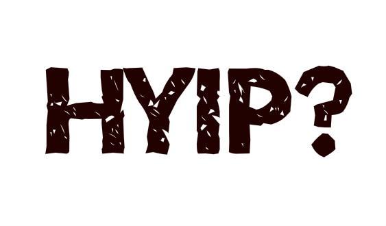 Hyip room ru