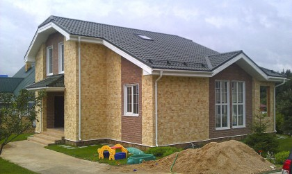 House of sip panels