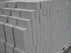 How do silicate brick