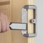 Правила установки деревянной двери