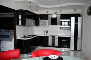 Kitchen furniture21