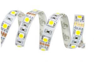 LED Strip3