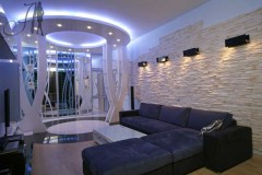 LED lighting2