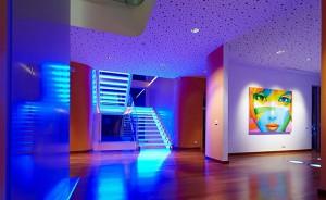 LED lights2