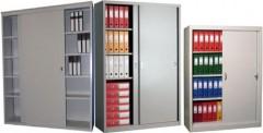 Metal Storage Filing Cabinets