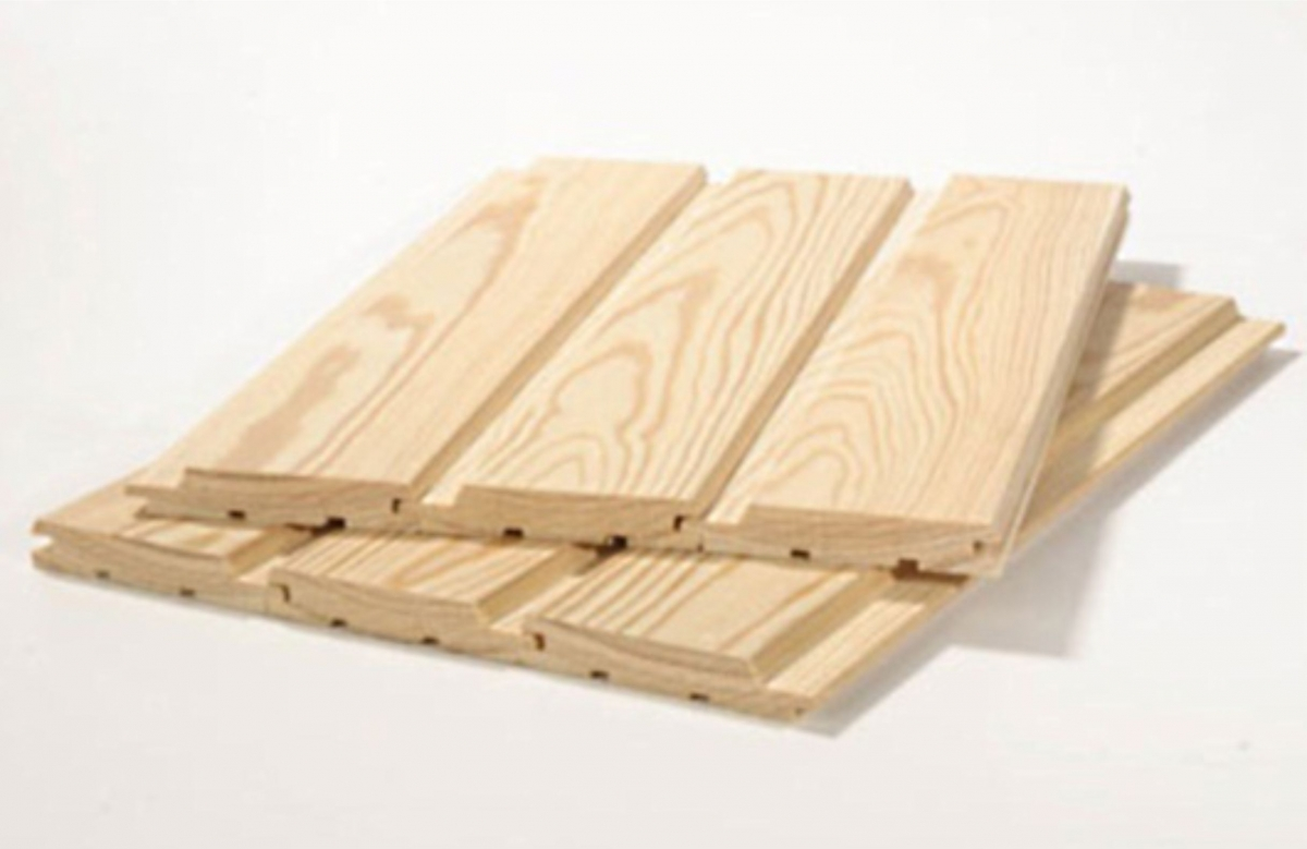pose lambris pvc pour plafond devis estimatif issy les. Black Bedroom Furniture Sets. Home Design Ideas