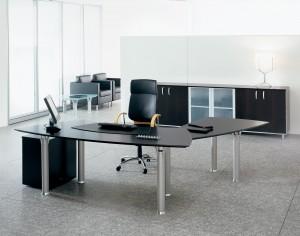 Office Furniture7