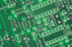 Pantes - Printed Circuit Boards