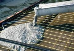 Plasticizers for concrete