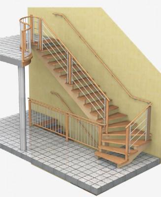 Программы проектирования домов и коттеджей