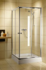 Shower stalls 90x90