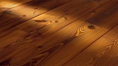 Чем ценна древесина сибирской лиственницы. Советы по ремонту квартиры и загородного дома