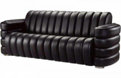 Sofa for office