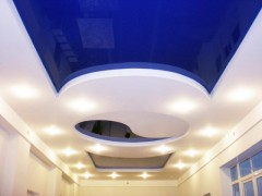 Stretch ceilings3