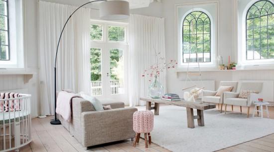 Проект идеального дома