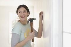 Tips to repair apartments