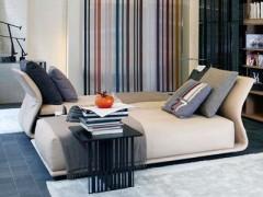 Types of folding furniture