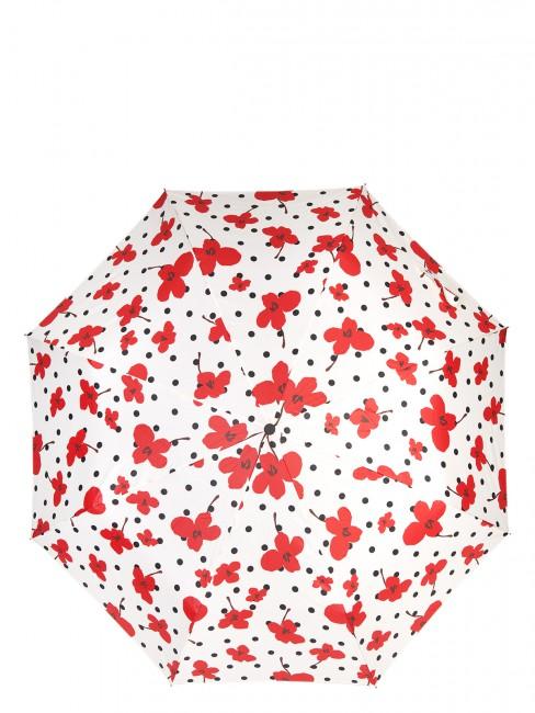 Umbrella automatic Labbra