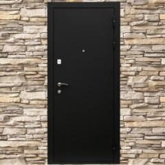 accessible doors