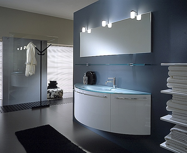 Дизайн ванной комнаты аксессуары интернет магазин