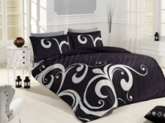 bedclothes3