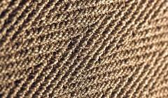 carpets from natural materials