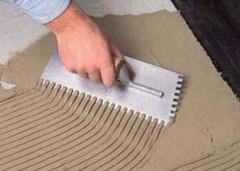 ceramic tiles22