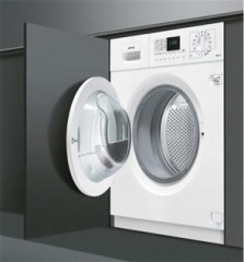 cheap washing machines