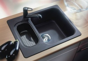 choose a kitchen sink