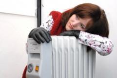 choose heater