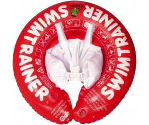 circle swimtrainer