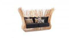 cozy furniture2
