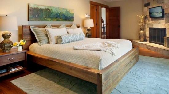 cozy furniture3