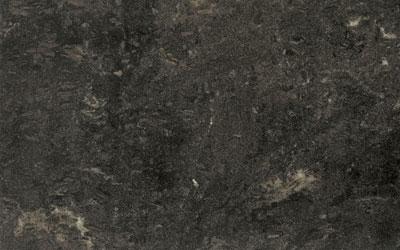 Темный керамогранит