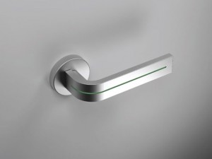 design door handles