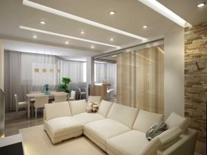 design studio2