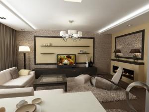 design studio3